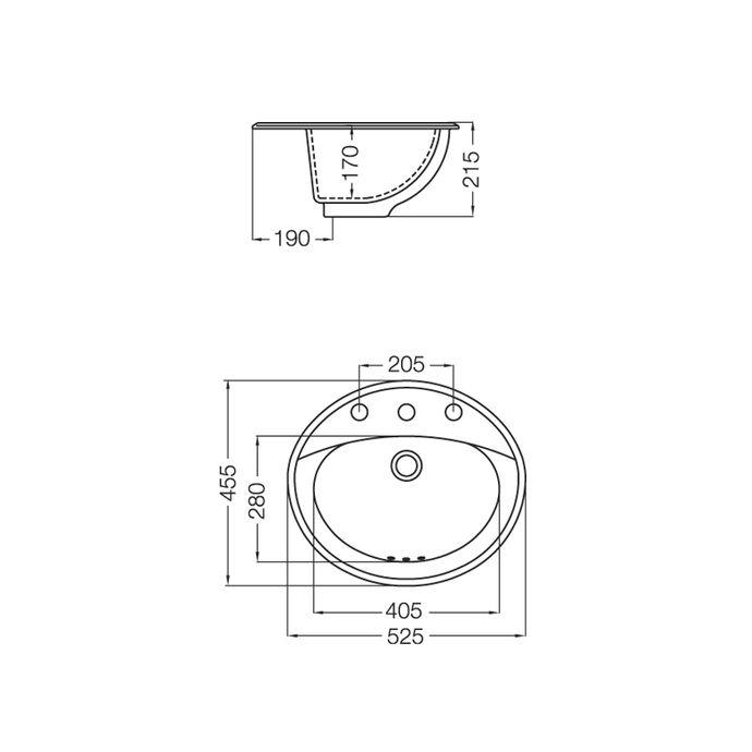 Esquema-Ferrum-Oval-LO8F