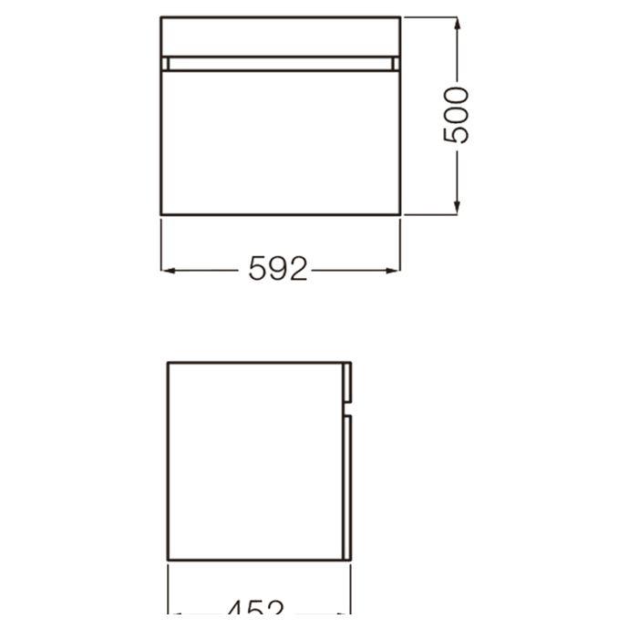 Esquema-Vanitory-Ferrum-Y6X3E-B9