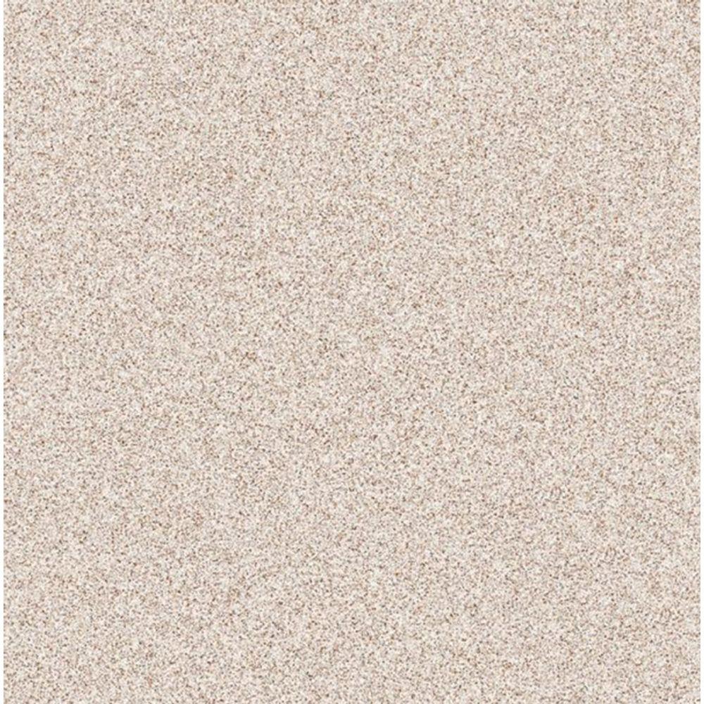 Ceramica-Granito-Beige-Cañuelas