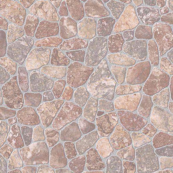 Ceramica-Petrea-Toscana-Allpa-