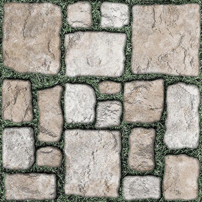 Ceramica-Garden-Allpa-
