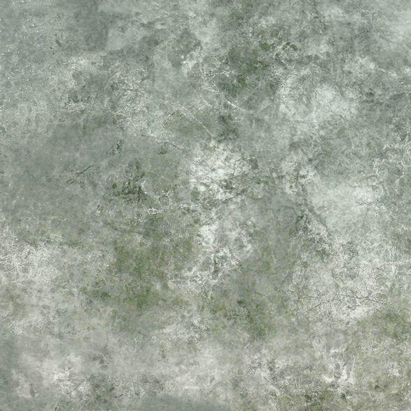 Ceramica-Manaos-Verde-Cerro-Negro-