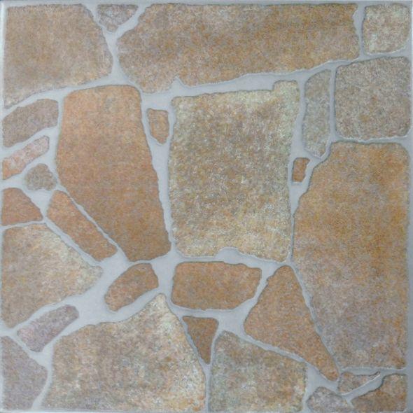 Ceramica-Tilcara-Marron-Cerro-Negro-
