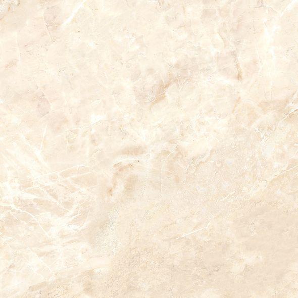 Ceramica-Leblon-Marfil-Cerro-Negro-