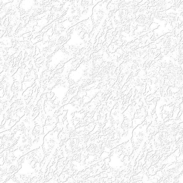 Ceramica-Glaciar-Blanco-Cañuelas-