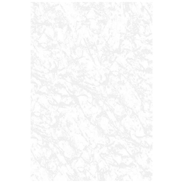 Revestimiento-Glaciar-Blanco-Cañuelas-
