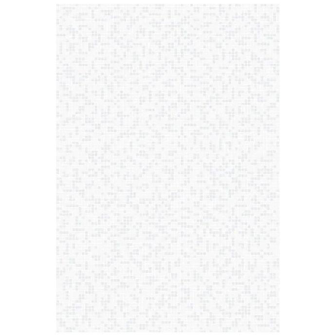 Revestimiento-Gijon-Blanco-Cañuelas-