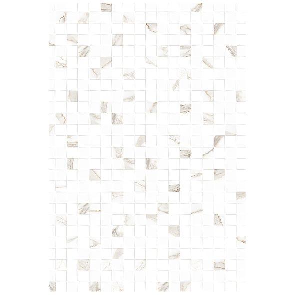 Revestimiento-Ibiza-Blanco-Cañuelas-