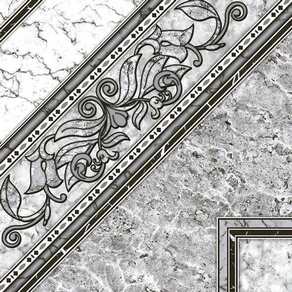 Ceramica-Valencia-Gris-Cañuelas-37x37