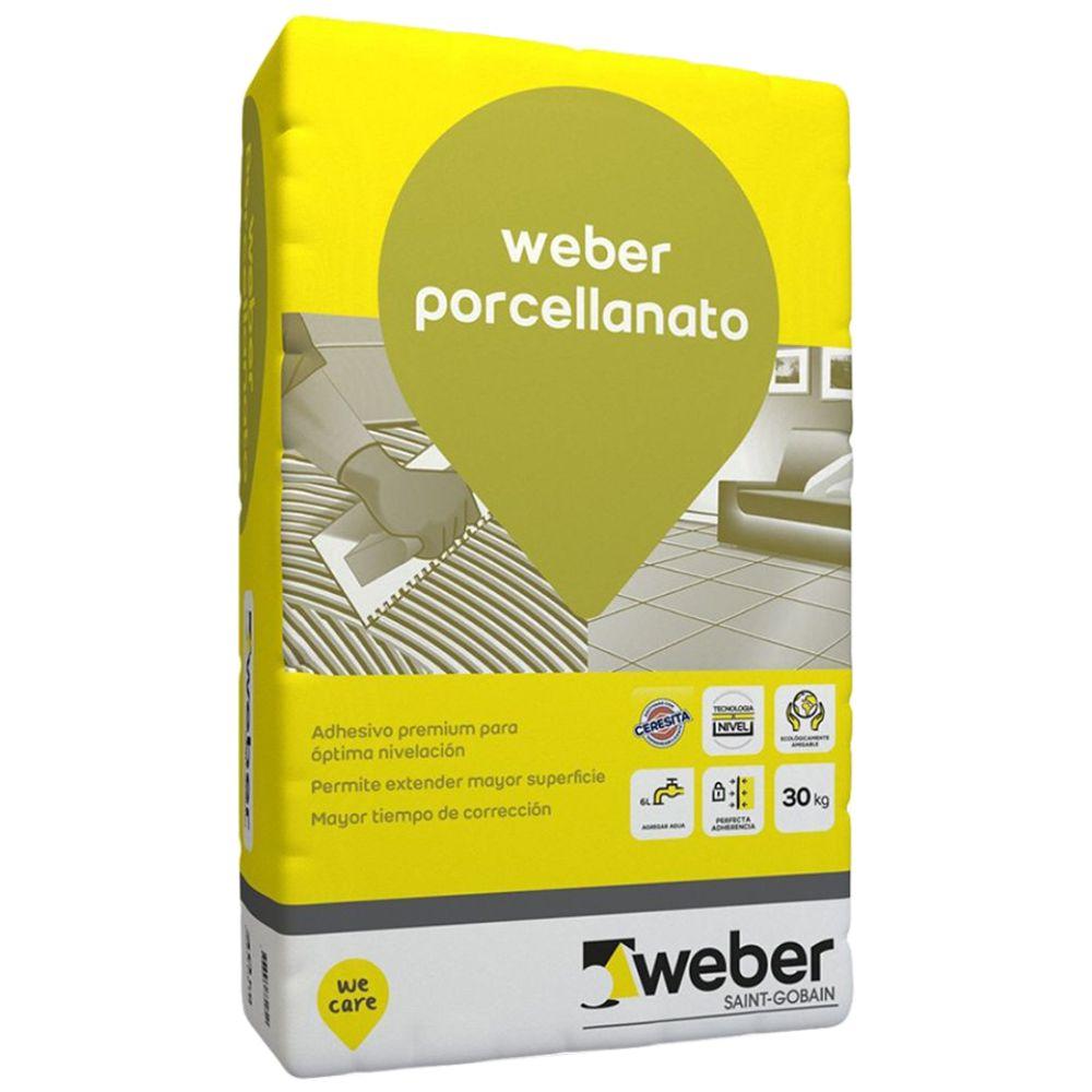 Pegamento-Adhesivo-Weber-Porcellanato