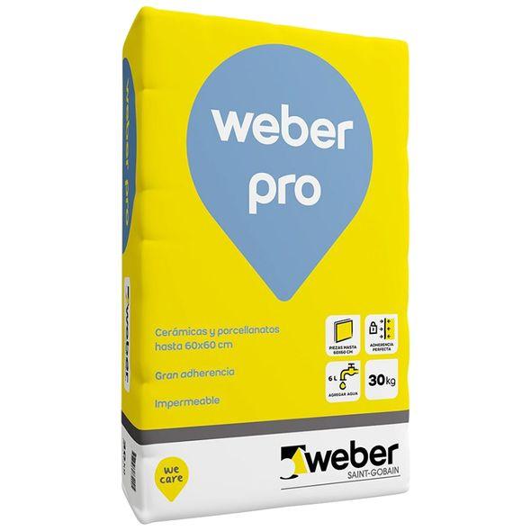 Pegamento-Adhesivo-Weber-Pro