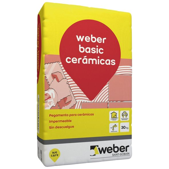 Pegamento-Adhesivo-Weber-Basic