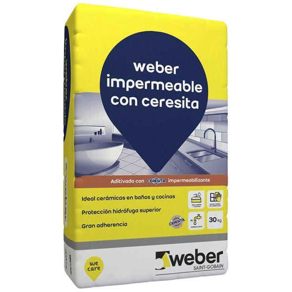 Pegamento-Adhesivo-Weber-Impermeable-Ceresita