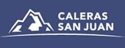 Caleras-SanJuan