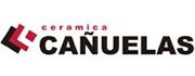 Ceramica-Canuelas