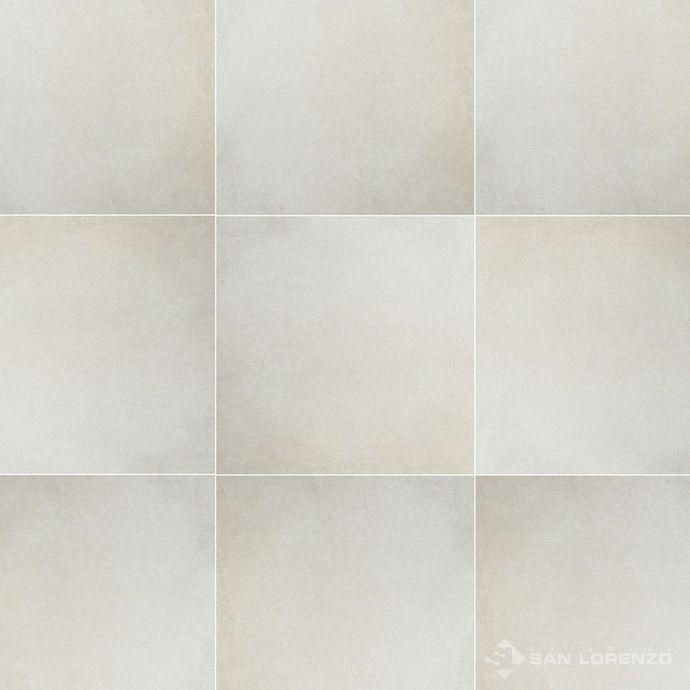 Ceramica-Portland-Marfil-San-Lorenzo-45.3x45.3