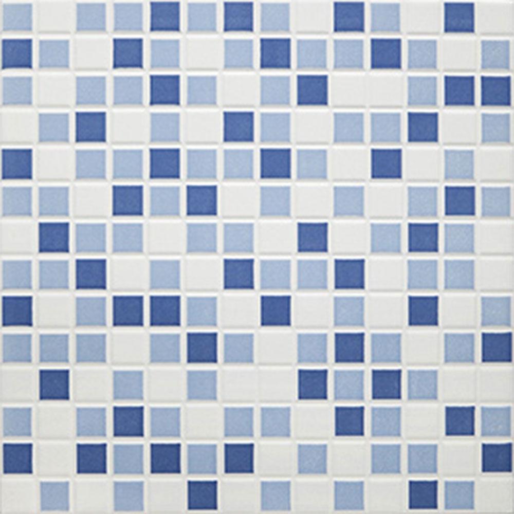 Ceramica-Veneciano-Mix-Aguamarina-San-Lorenzo-33x33