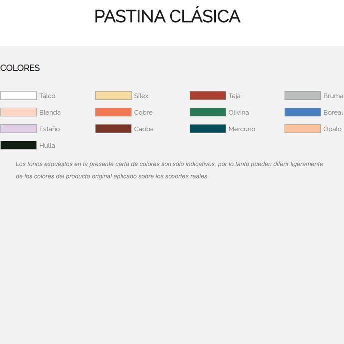 Paleta-Colores-Fluida