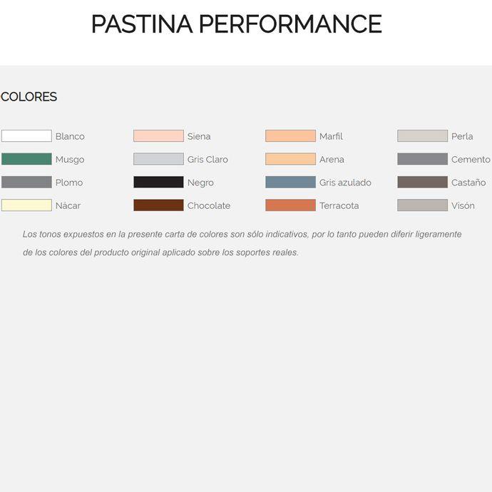 Paleta-Colores-Alta-Performance