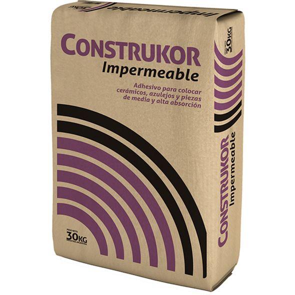 Pegamento-Construkor