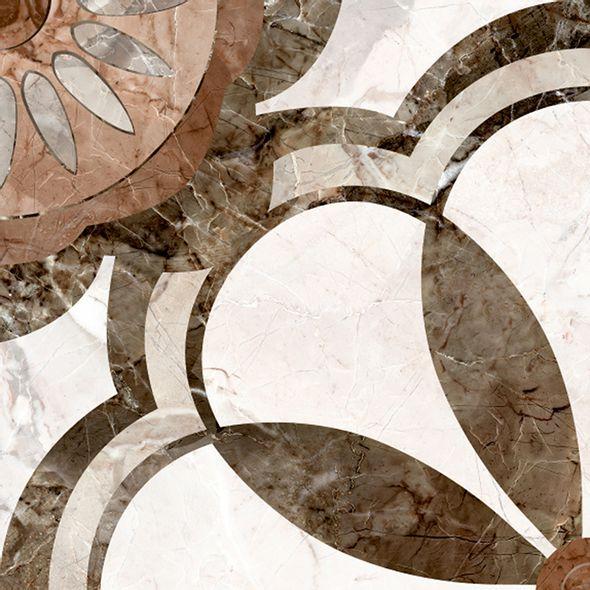 Ceramica-Toledo-Cerro-Negro-