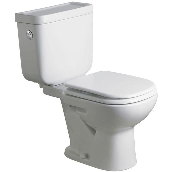 Combo-para-Baño-Bari-Inodoro-Deposito-Blanco-Ferrum