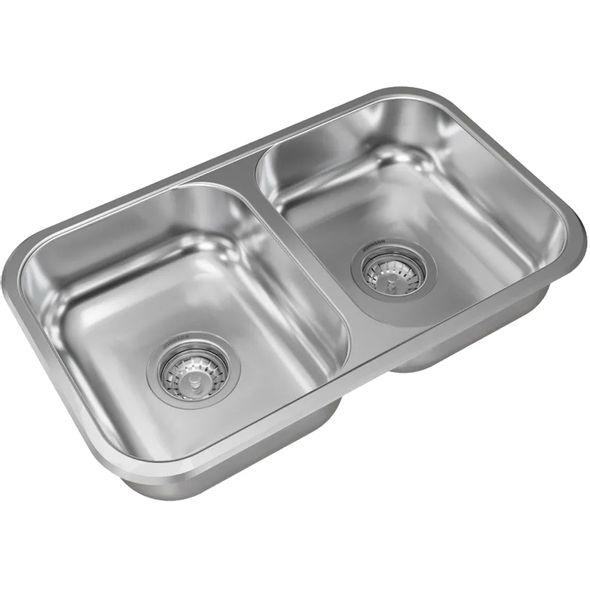 Pileta-Bacha-para-Cocina-Johnson-Acero-304-Doble-C28-18