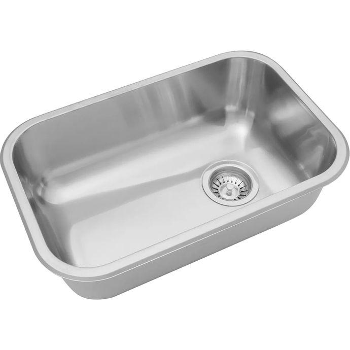 Pileta-Bacha-para-Cocina-Johnson-Acero-304-Simple-Z52-18