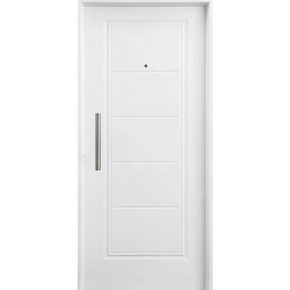 Puerta-Barmetal-330-D
