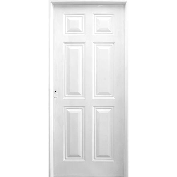 Puerta-Barmetal-130-D