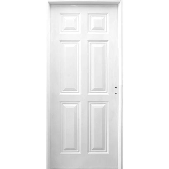 Puerta-Barmetal-130-I