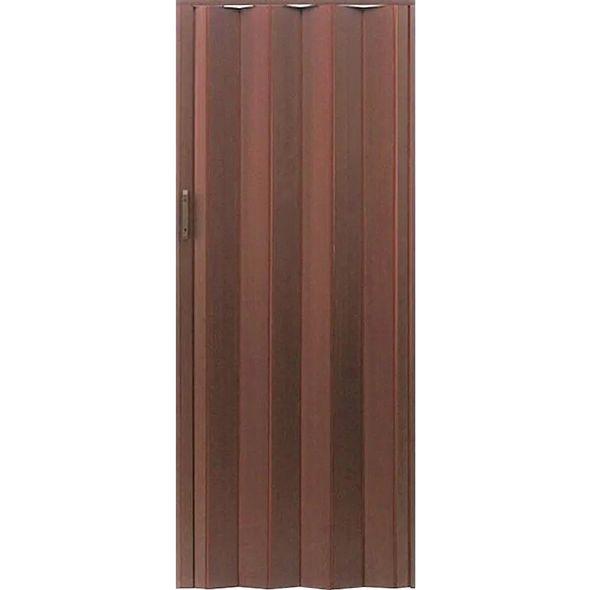 Puerta-Pvc-74-Fracas