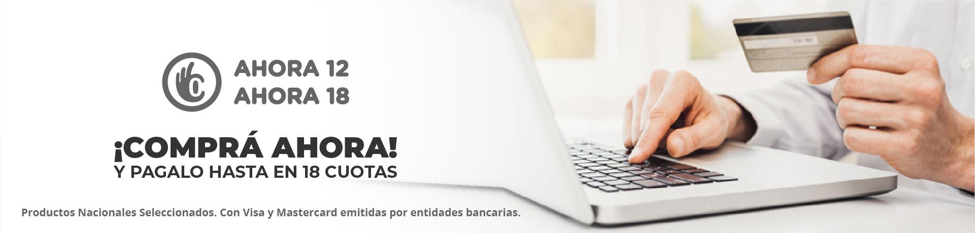 Financiación-Berco-2