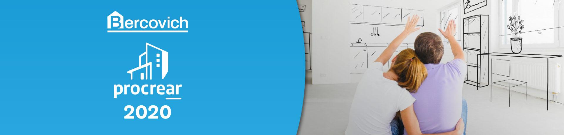 banner-procrear-octubre-desktop