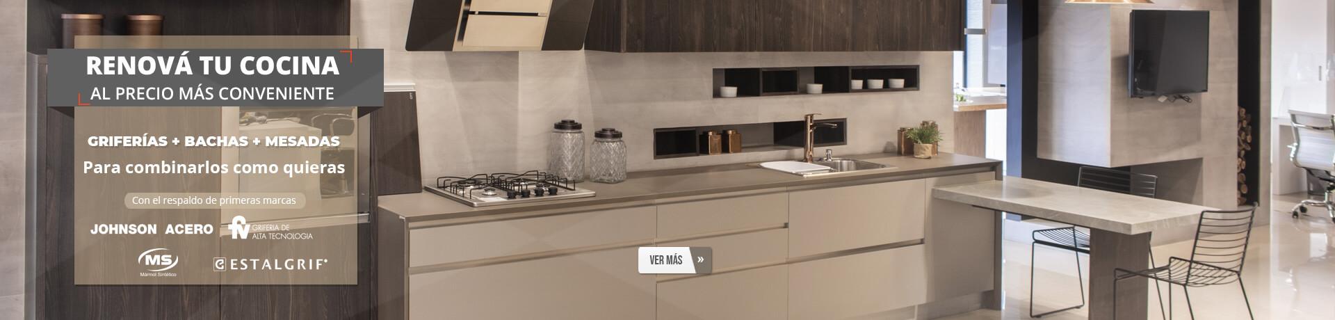 renova-cocina-desktop