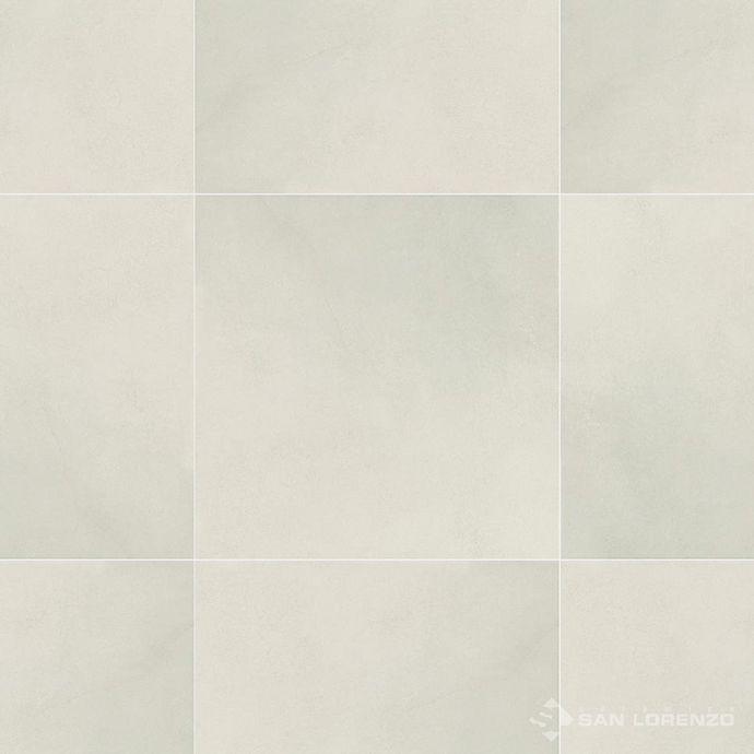 Porcellanato-Moods-Hueso-59x59