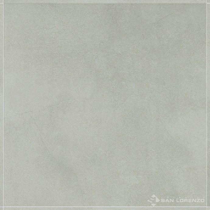 Porcellanato-Moods-Gris-Pulido-57.7X57.7
