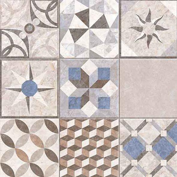 Ceramica-Florencia-Decorado-43X43