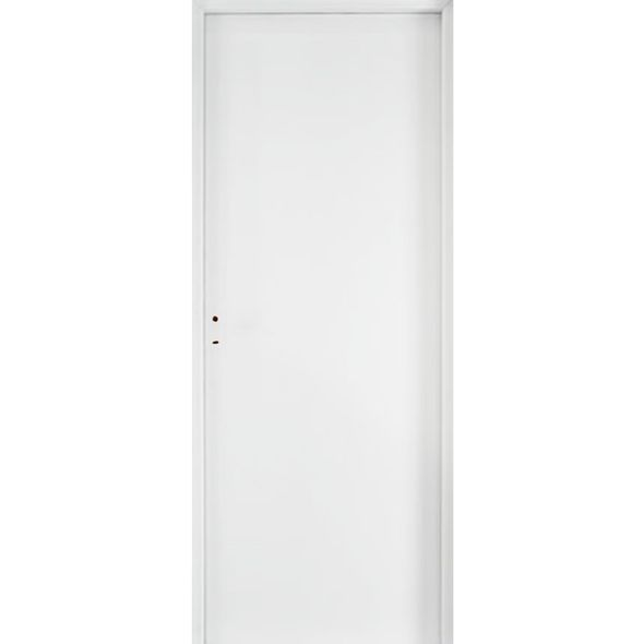 Puerta-Interior-080x200-Marco-Madera-Derecha-Oblak-Practika-