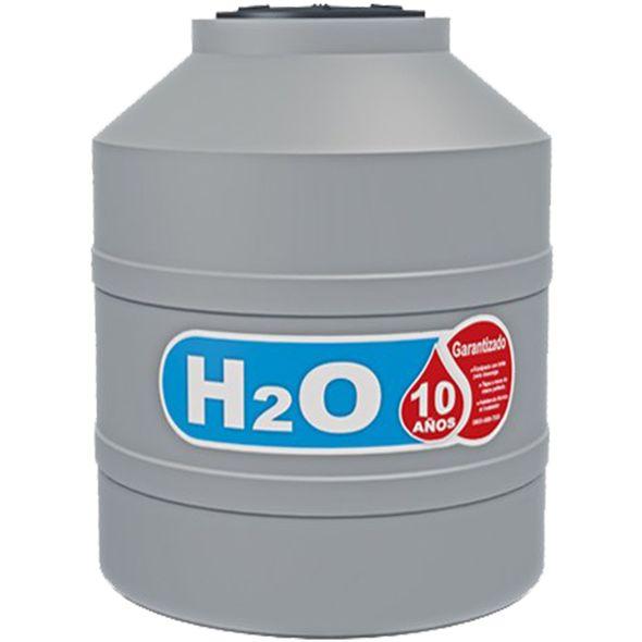 Tanque-de-Agua-Tricapa-400-Lts-H2O