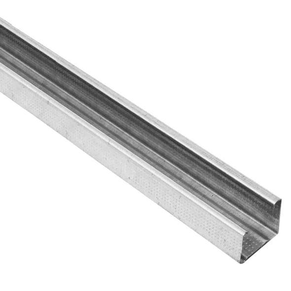 Perfil-Montante-35mm-Para-Durlock-Jma-Liviano