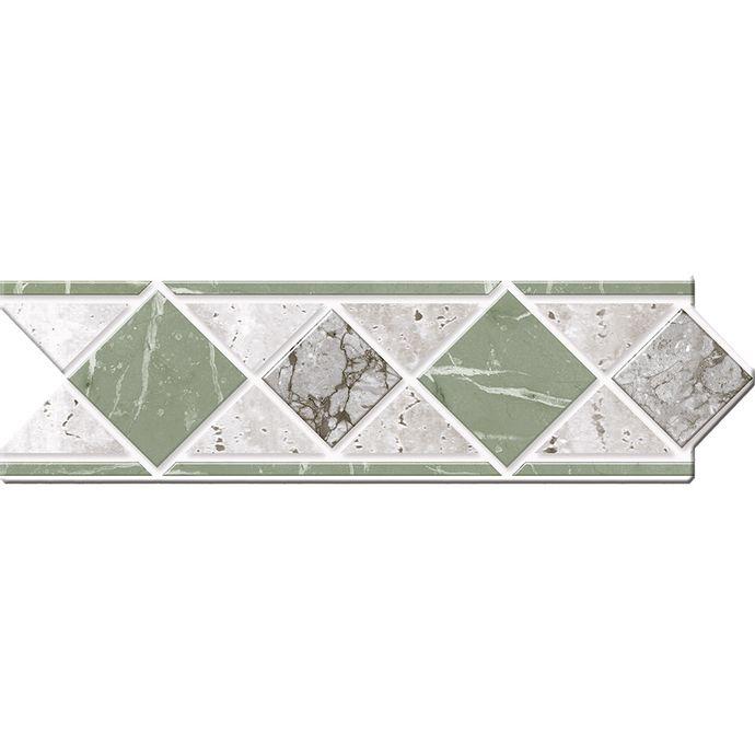 Guarda-Colores-Solidos-Lanin-Verde-6X20