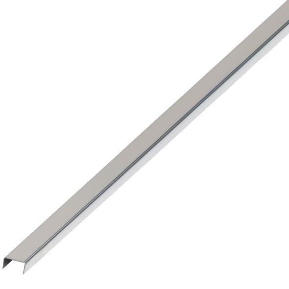 Listel-Dhinox-Acero-430-Brillante-1-cm-LA10-