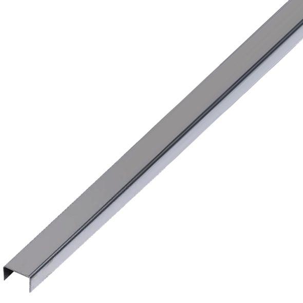 Listel-Dhinox-Acero-430-Esmerilado-2cm-LE20-