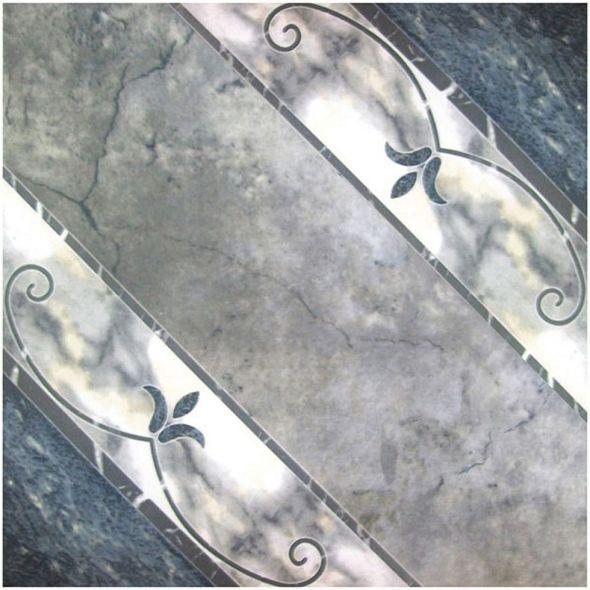 Ceramica-Moca-Azul-45.3X45.3