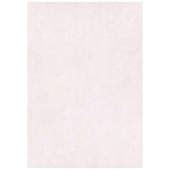 Revestimiento-Kansas-White-Cerro-Negro-29x59