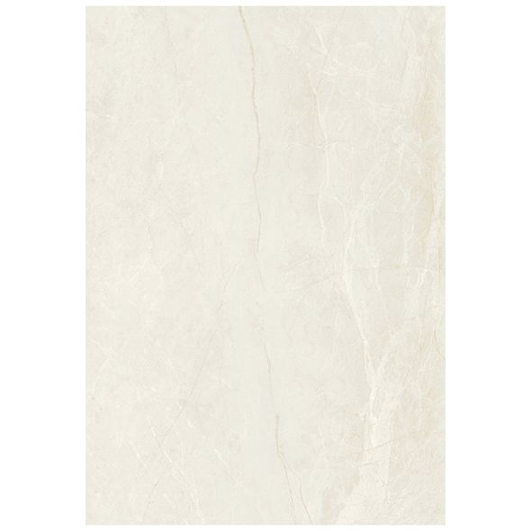 Revestimiento-Amber-Tiza-San-Lorenzo-33x45.3