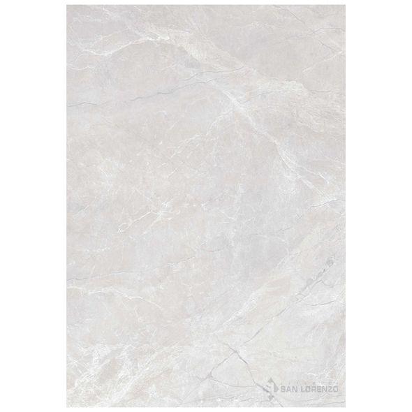 Revestimiento-Amber-Gris-San-Lorenzo-33x45.3