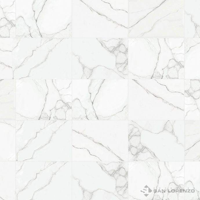 Revestimiento-Gioia-Blanco-Brillante-San-Lorenzo-33x45.3