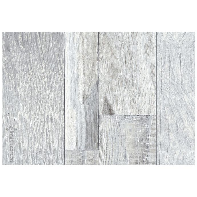 Revestimiento-Proa-Grey-San-Lorenzo-33x45.3